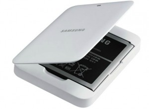 Samsung-Charger-Dock
