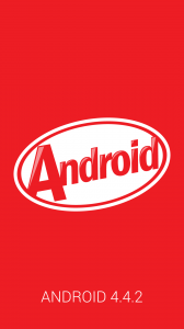 android_4.4.2_kitkat