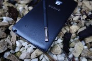 GALAXY_Note_Edge-7
