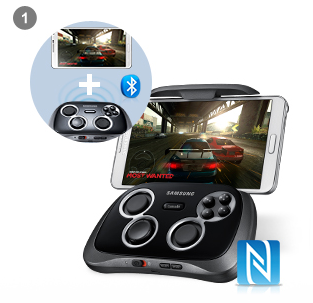 joystick-galaxy-s-console-NFC-Bluetooth