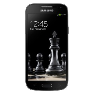 smartfon-samsung-galaxy-s4-mini-gt-i9195-black-edition