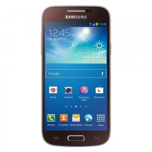 Galaxy_S4_mini_Duos_GT_i9192